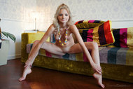 Edita Recna Ukrainian Goddess - pics 01