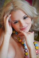 Edita Recna Ukrainian Goddess - pics 06