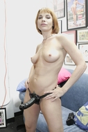 Crazy Lesbian Free Fetish Gallery - pics 12