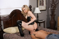 Alexis Texas Face Sitting Porn - pics 05