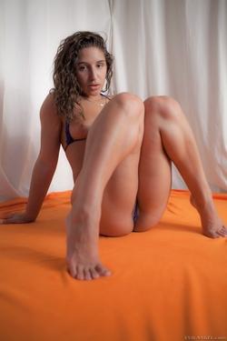 Lesbians Abella Danger Karlee Grey - pics 10