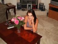 Sexy Amateur Girl POV Blowjob - pics 06