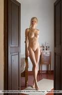 Corinna Naked Blonde Angel - pics 06