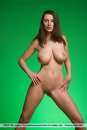 Dreamy Big Round Boobs Pictures - pics 05