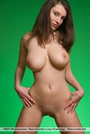 Dreamy Big Round Boobs Pictures - pics 06