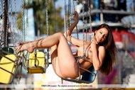 Lorena G Super Round Ass Pics - pics 04