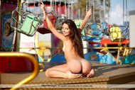 Lorena G Super Round Ass Pics - pics 06