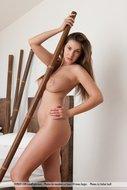 Goddess Josephine Amazing Tits - pics 02