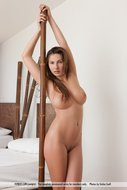 Goddess Josephine Amazing Tits - pics 03