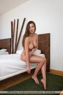 Goddess Josephine Amazing Tits - pics 07