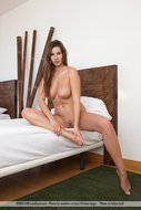 Goddess Josephine Amazing Tits - pics 09