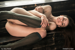 Tanya H Tall Sexy and Provocative - pics 10