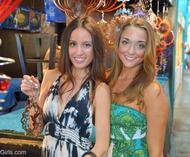Mary Aubrey Pantiless in Hawaii - pics 07