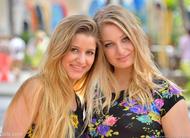 Nicole Veronica Gorgeous Babes - pics 01