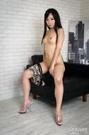 Hot Japanese Babe Ai Mizushima - pics 06