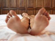 Naked Sexy Babe Kiki Explicit - pics 11