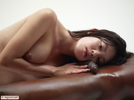 asian girl Konata Tokyo Massage - pics 15