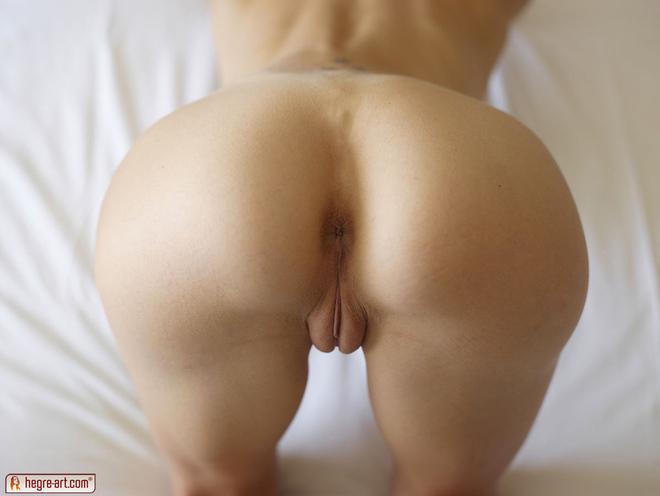 худые девушки попки киски порно фото