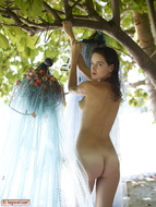 Beautiful Nude Dream Girl Zaika - pics 02