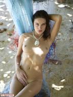 Beautiful Nude Dream Girl Zaika - pics 06
