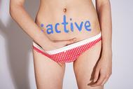 Sexy Web Nudes Pics Collection - pics 08
