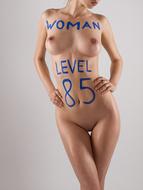 Sexy Web Nudes Pics Collection - pics 04