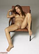 Dominika Gigantic Pussy Petals - pics 02