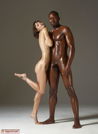 Flora and Mike Body Sculpting - pics 12