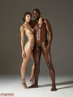 Flora and Mike Body Sculpting - pics 13