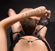 Sexy Web Nudes Pics Collection - pics 12