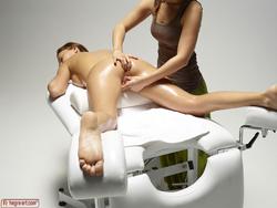 Sexy Katya Clover Tantra Massage - pics 05