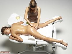 Sexy Katya Clover Tantra Massage - pics 06