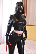 Latex Lucy - Feel the Attraction - pics 01