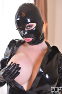 Latex Lucy - Feel the Attraction - pics 14