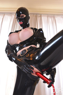 Latex Lucy - Feel the Attraction - pics 19