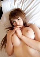 Asian Big Boobs Sexy Lace Bra - pics 13