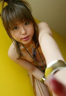 Fine Asian Teen Babe Alluring - pics 14