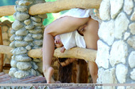 Magnificent Busty Model Sofi - pics 12