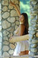 Magnificent Busty Model Sofi - pics 13