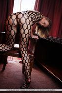 Fucking Hot Body Stockings pics - pics 07