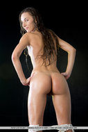 Beautiful Big Wet Bottom Pics - pics 12