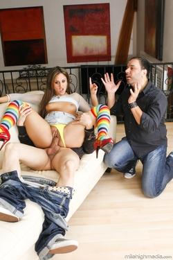 Lynn Love - Housewives love Porn - pics 08