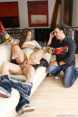 Lynn Love - Housewives love Porn - pics 09