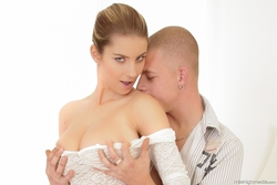 Big Titted Babe Katerina Hartlova - pics 05
