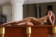 Maria Tight Naked Body Pictures - pics 07