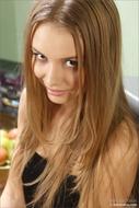 nude Tianna Gorgeous loveliness - pics 00
