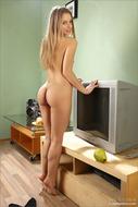 nude Tianna Gorgeous loveliness - pics 04