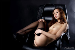 Sensual Asian Babe Pussy Pictures - pics 06