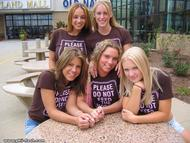 Blueyed Cass, Megan QT, Nikki Sims, Seanna and Tiffany Teen - pics 03