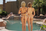 Dakota Skye Natasha White Sex - pics 04